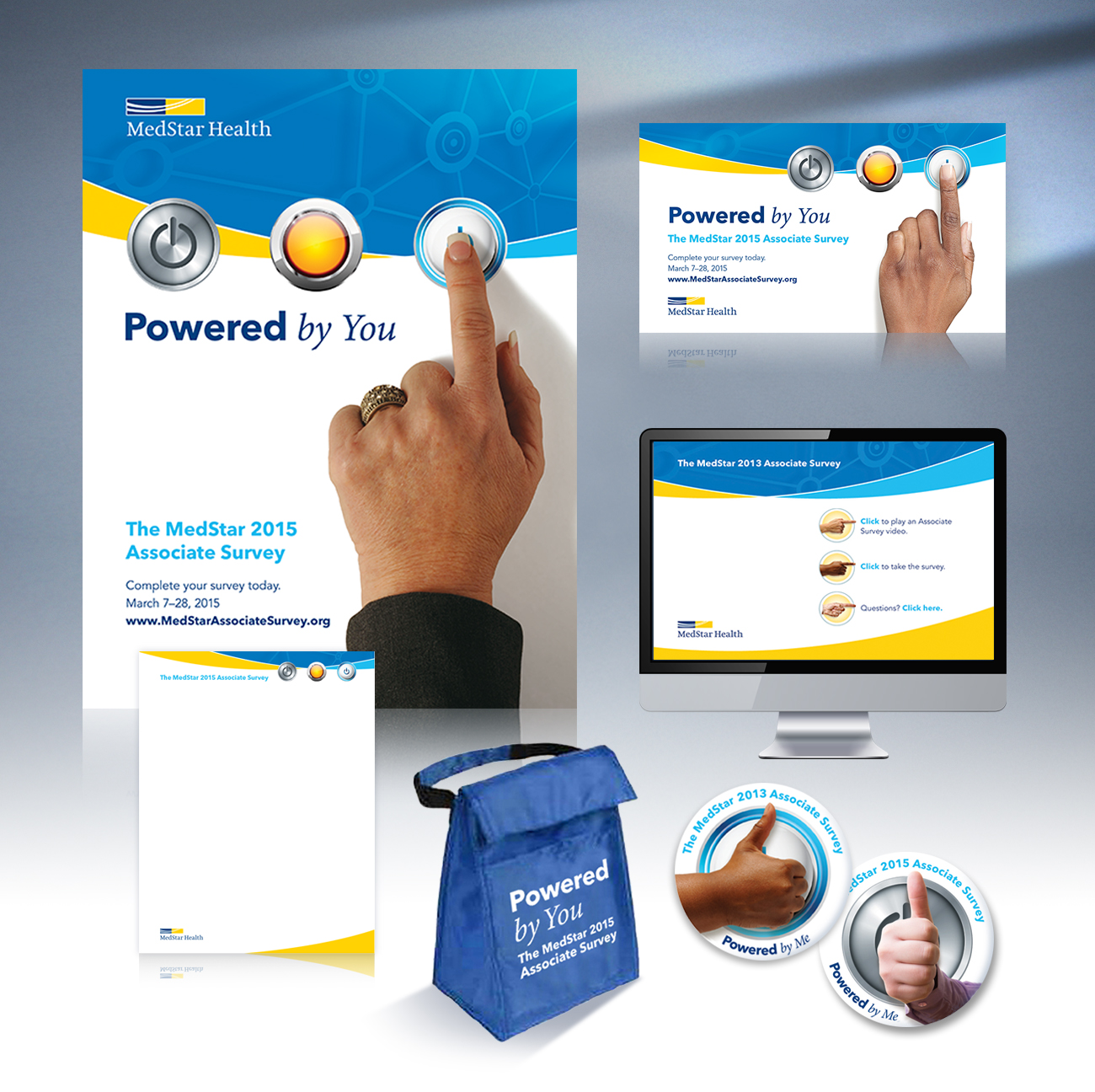 MedStar Health Associate Survey Toolkit